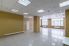 Gustaf office 3 floor 1