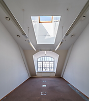 Gustaf office 7 floor 4